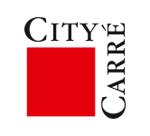 City Carré Logo